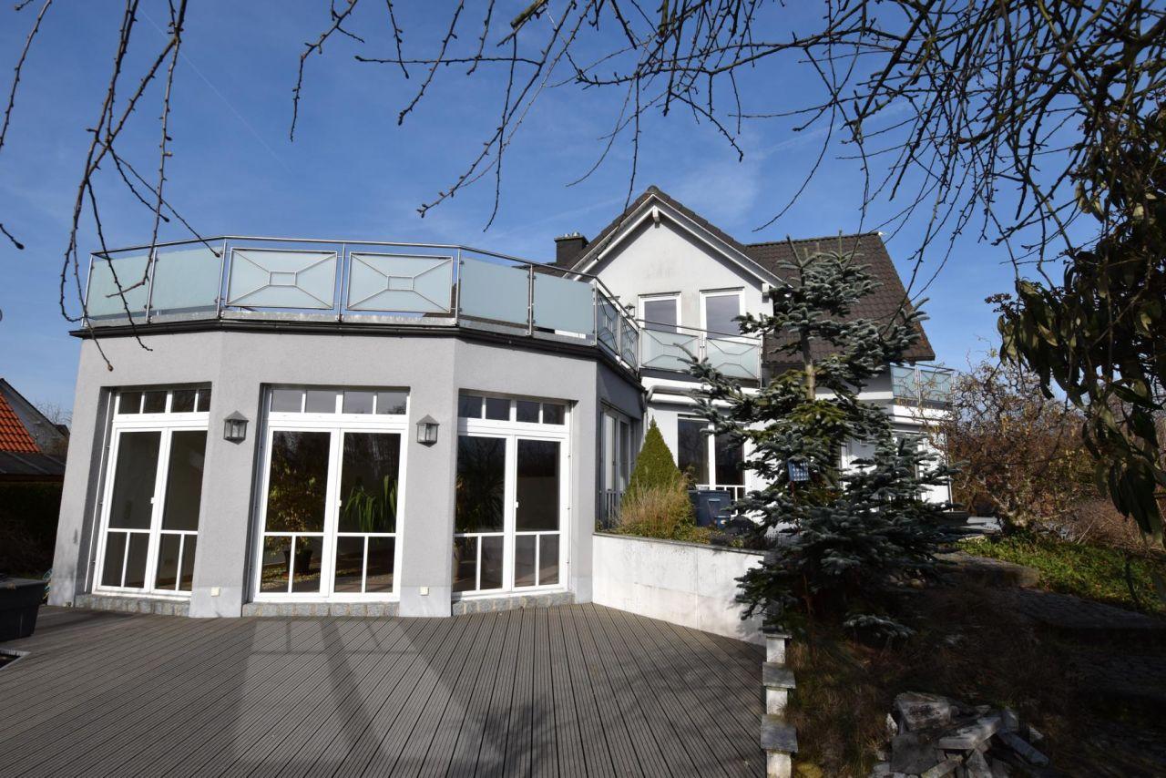 Fußboden Coburg ~ Immobilien coburg komfortables und großzügiges einfamilienhaus